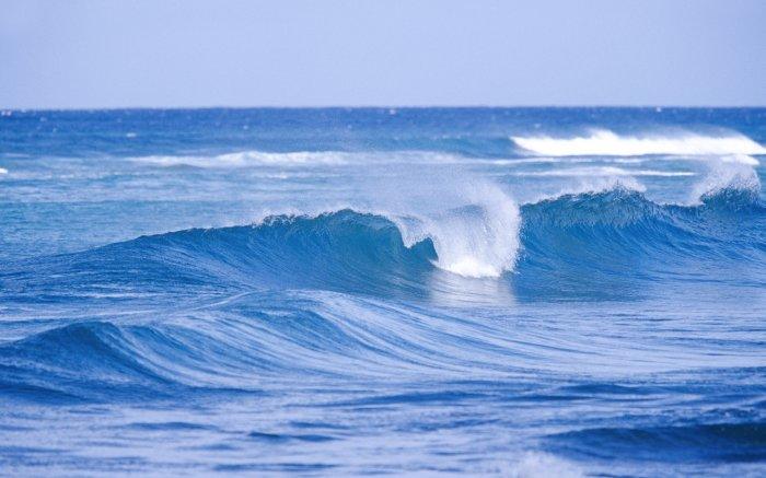 sea-waves-2